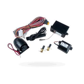 Autoalarm Jablotron  CA-1802-WRC GSM alarm ATHOS bez DO