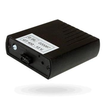 Modul Jablotron  GT-432 mikrovlnný jednozónový snímač pro autoalarm