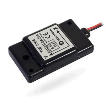 Modul Jablotron  CA-550 Digitální náklonový snímač