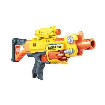 Pístole G21 Hot Bee 44 cm
