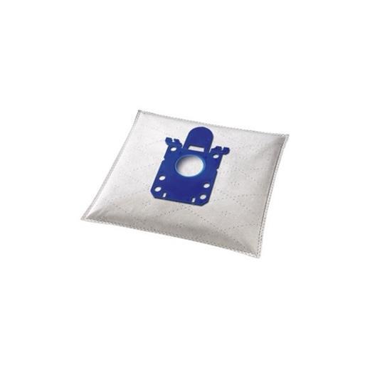 Sáčky XAVAX EA 03 (S-Bag), MMV 4 ks v balení + 1 filter