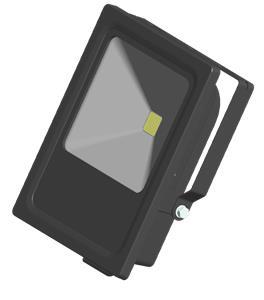 Reflektor G21 LED RGB 60W