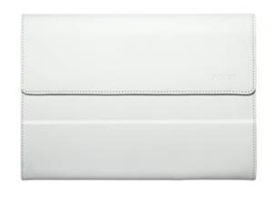 Púzdro Asus VersaSleeve X -  bílá, nové