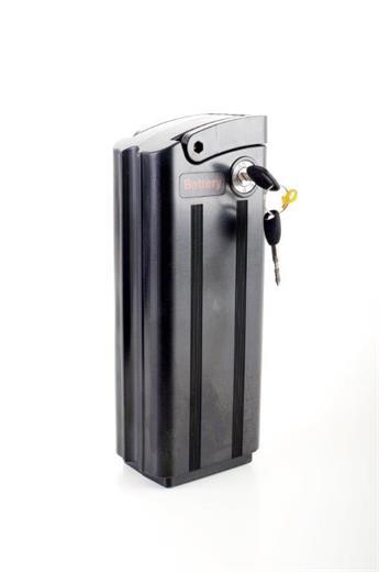 Batéria G21 náhradní pro elektrokolo Lexi