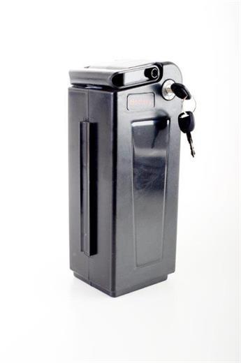 Batéria G21 náhradná pre elektrobicykel Alyssa