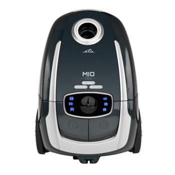 Vysávač ETA Mio Digi 2502 90000 vreckový