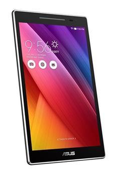 Tablet PC Asus Zenpad Z380M 8/MKT8163/16GB/2GB/Andr M, černá