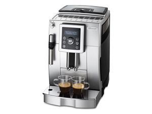 Espresso De'Longhi ECAM 23.420 SB 1450W