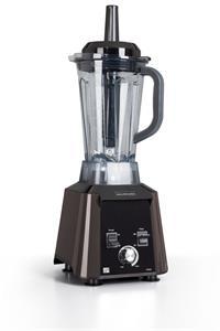 Blender G21 Perfect smoothie Vitality Dark Brown - druhá jakost