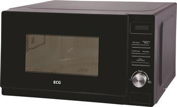 Mikrovlnná rúra ECG MTD 2004 BA čierna