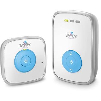 Dětská chůvička Bayby BBM 7000 digitalní audio