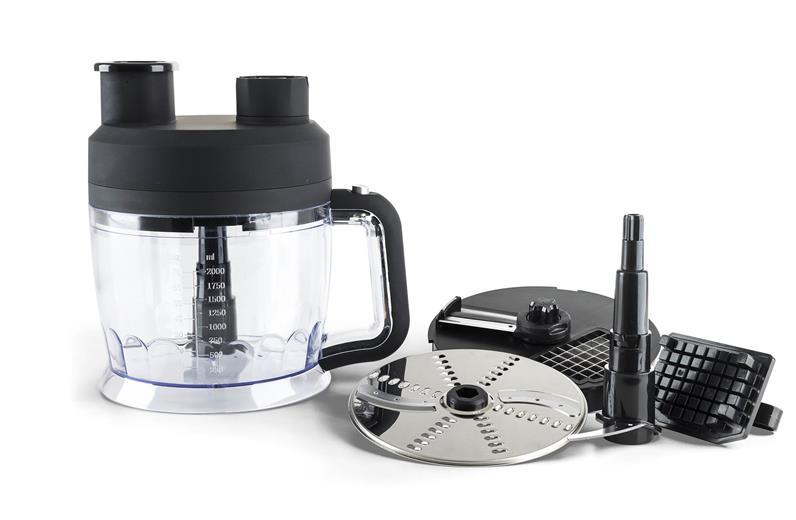 Food processor G21 pre mixér VitalStick Pro