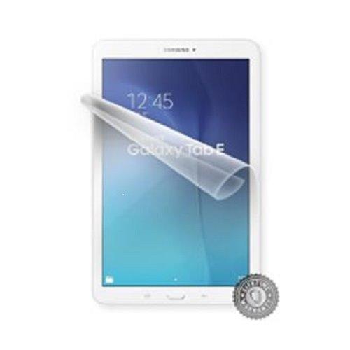 Fólia Screenshield ochranná na displej Galaxy Tab E 9,6