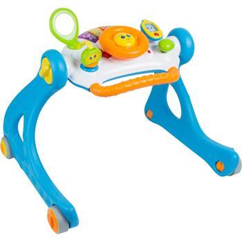 Hračka Buddy toys BBT 6020 chodítko 5 v 1