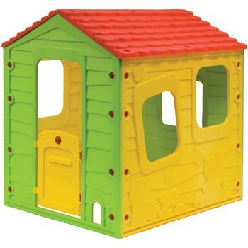 Záhradný domček Buddy toys BOT 1190 FUN dětský