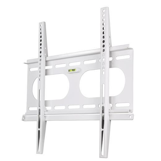 Držiak Hama nástěnný NEXT Light pro TV, 400x400, bílý (84471)
