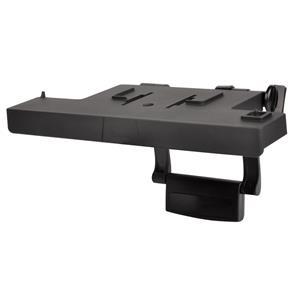 Držiak Hama nástěnný V3 pro PS4 kameru (115475)