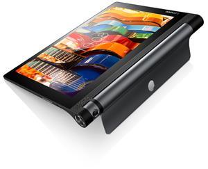 Tablet Lenovo Yoga Tablet 3 10 HD/ 1.3 GHz/ 2GB/ 16GB/ Andr 5.1, černý