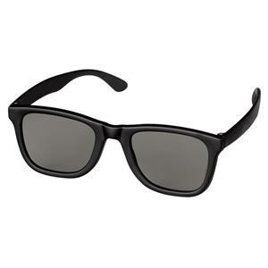 Brýle Hama 3D polarizační černé