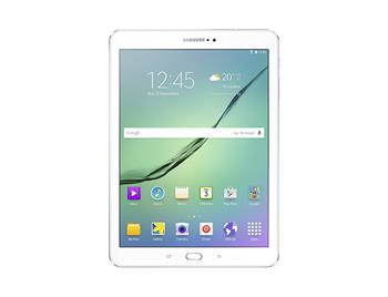 Tablet Samsung Galaxy Tab S 2 9.7 SM-T819 32GB, LTE, White