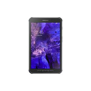 Tablet Samsung Galaxy Tab4 Active 8, 1,5GB, wifi 16GB