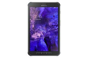 Tablet Samsung Galaxy Tab 4 Active LTE 8, 1,5GB RAM, 16GB