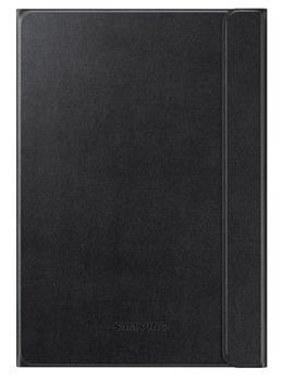 Púzdro Samsung EF-BT550P polohovací, pro Tab A, 9,7, Black