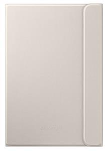 Púzdro Samsung EF-BT710P polohovací, pro Tab S 2, 8, White