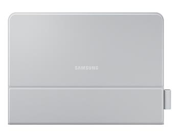 Púzdro Samsung EJ-FT820B pro Tab S3, šedé