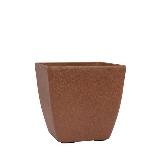 Kvetináč G21 Element Cube 35 x 34 x 35