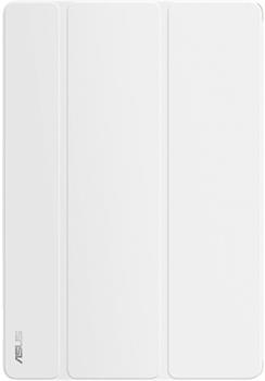 Púzdro Asus Z301ML ACCESSORY COVER bílá