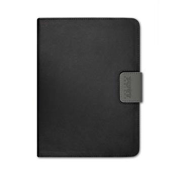 Púzdro PORT Designs PHOENIX univerzální na 8,6/10'' tablet, černé
