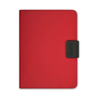 Púzdro PORT Designs PHOENIX univerzální na 8,6/10'' tablet, červené