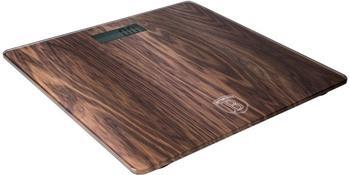 Váha Berlingerhaus osobní digitální Forest Line 150 kg