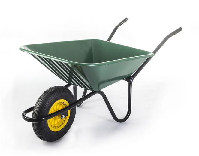 Záhradný fúrik G21 klasik 4029