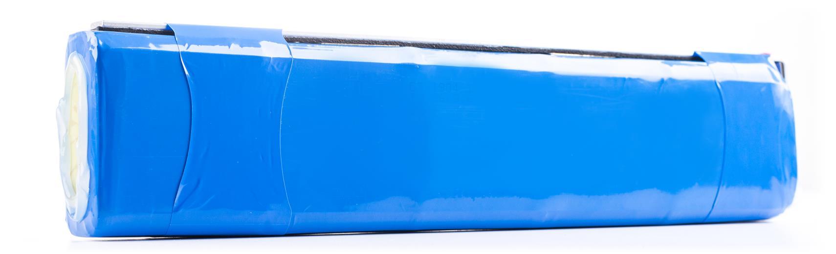 Batéria G21 náhradná pre elektrobicykel Loren