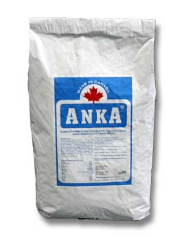 Granule Anka Adult Large Breed 10kg