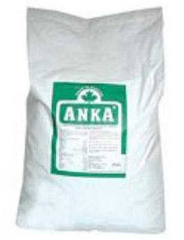 Granule Anka Hi Performance 10kg