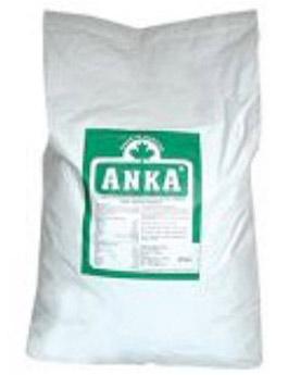 Granule Anka Hi Performance 20kg