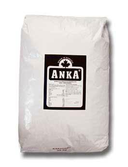 Granule Anka Maintenance 20kg