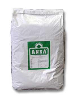 Granule Anka Puppy 20kg