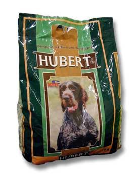 Granule Aport  Hubert pes 3kg