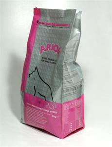Granule Arion Adult Performance 20kg