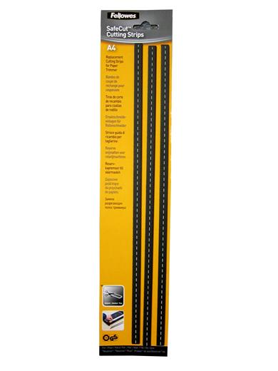 Granule Bosch Dog Active 15kg
