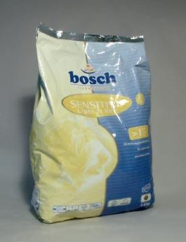 Granule Bosch Dog Sensitive Lamb&Rice 3kg