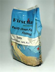 Granule First Mate Dog Pacific Ocean Fish Puppy 6,6kg