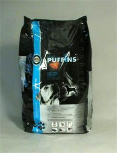 Granule Puffins Senior 1kg