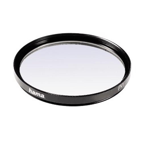 Filter Hama UV 0-HAZE M77