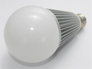 Žiarovka G21 LED E27, 230V, 15W, 1250lm , teplá bílá