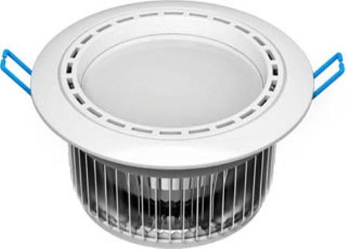 Svietidlo G21 Podhľadový LED 20W, 1580lm, biela
